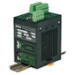 Ropex RES Din-rail Mount Controllers
